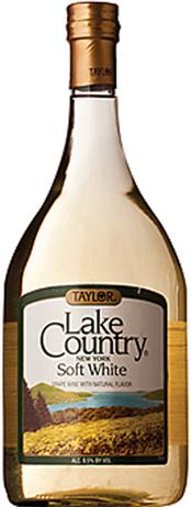 Taylor Lake Country Soft White
